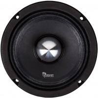 Автоакустика Kicx Tornado Sound Z-650