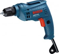 Фото - Дрель/шуруповерт Bosch GBM 6 RE Professional 0601472600