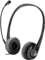 Наушники HP Stereo 3.5mm Headset