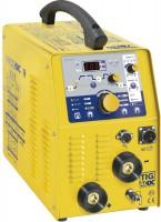 Сварочный аппарат GYS GYSMI TIG 207