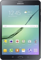Планшет Samsung Galaxy Tab S2 VE 8.0 4G