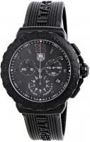 Наручные часы TAG Heuer CAU1114.FT6024