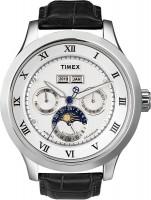 Фото - Наручные часы Timex T2n294
