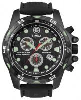 Фото - Наручные часы Timex T49803