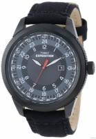 Фото - Наручные часы Timex T49820