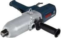 Фото - Дрель/шуруповерт Bosch GDS 30 Professional 0601435108
