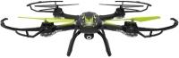 Квадрокоптер (дрон) Syma X54HW