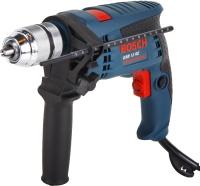 Дрель/шуруповерт Bosch GSB 13 RE Professional 0601217100