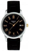 Фото - Наручные часы TISSOT T033.410.26.053.00