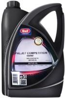 Моторное масло Unil Opaljet Competition 10W-60 5л
