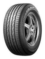 Шины Bridgestone Dueler H/P Sport 235/60 R18 103V