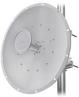 Антенна для роутера Ubiquiti RocketDish 5G-30