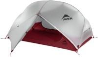 Палатка MSR Hubba Hubba NX 2-местная
