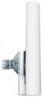 Антенна для роутера Ubiquiti AirMax Sector 5G-16-120