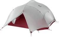 Палатка MSR Pappa Hubba NX 4-местная