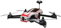 Квадрокоптер (дрон) SkyRC Sokar FPV