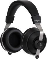 Наушники Final Audio Design Sonorous III