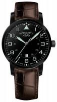 Фото - Наручные часы Aviator V.1.11.5.038.4