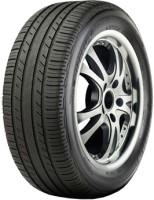 Шины Michelin Premier LTX 275/50 R22 111H