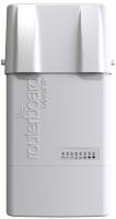 Фото - Wi-Fi адаптер MikroTik BaseBox 2