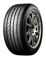 Шины Bridgestone Turanza ER300  195/65 R15 91V