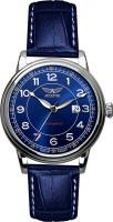 Фото - Наручные часы Aviator V.3.09.0.109.4