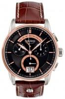 Наручные часы Bruno Sohnle 17.63117.745