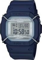 Фото - Наручные часы Casio BGD-501UM-2