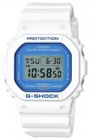 Фото - Наручные часы Casio DW-5600WB-7