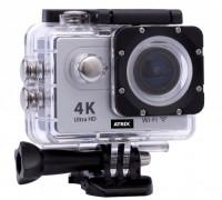 Action камера ATRIX ProAction H9