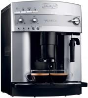 Кофеварка De'Longhi Magnifica ESAM 3200.S