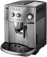Кофеварка De'Longhi Magnifica ESAM 4200.S