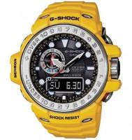 Наручные часы Casio GWN-1000H-9A