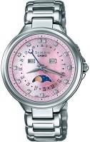Наручные часы Casio SHE-3044D-4A