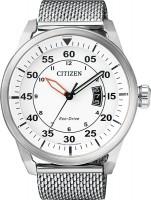 Фото - Наручные часы Citizen AW1360-55A