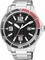 Фото - Наручные часы Citizen AW1520-51E