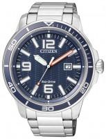 Фото - Наручные часы Citizen AW1520-51L