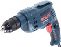 Фото - Дрель/шуруповерт Bosch GBM 10 RE Professional 0601473600