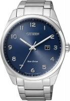 Фото - Наручные часы Citizen BM7320-87L