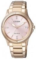 Наручные часы Citizen FE6053-57W