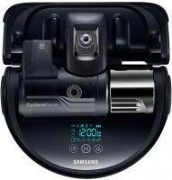 Пылесос Samsung POWERbot VR-20K9350WK