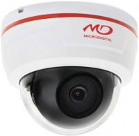 Камера видеонаблюдения MicroDigital MDC-N7090FDN
