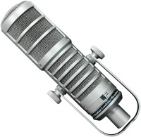 Фото - Микрофон MXL BCC-1