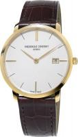 Наручные часы Frederique Constant FC-220V5S5