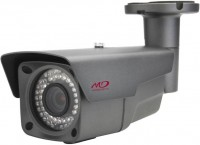 Камера видеонаблюдения MicroDigital MDC-N6290TDN-42H