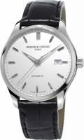 Наручные часы Frederique Constant FC-303S5B6