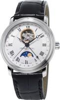 Наручные часы Frederique Constant FC-335MC4P6