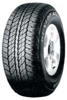 Шины Dunlop Grandtrek AT20 225/70 R17 108S