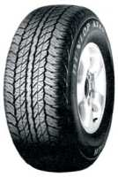Шины Dunlop Grandtrek AT20  265/65 R17 110S