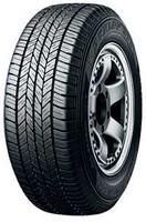 Шины Dunlop Grandtrek ST20  215/65 R16 98S